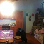 Appartamento Itaca