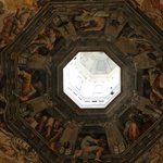 cappella, brunelleschi