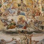 affreschi, cappella, brunelleschi