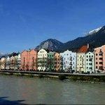 Active Hotel Alpen Foto
