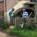 Island Cycling Adventures