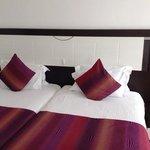My Room @Panari