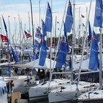 US Sailboat Show