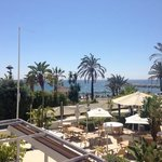 Gran Hotel Guadalpin Banus Photo
