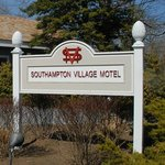 Southampton Village Motel