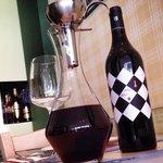 The best Greek wines !!!