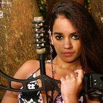 EABS Cover Girl