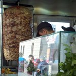 Great doner