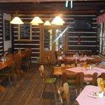 Restaurant Svatobor
