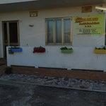 Photo of La Casa del Sole