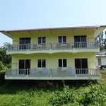 Photo of Yellow Guest House