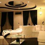 suite dimond