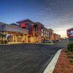Hampton Inn & Suites Destin