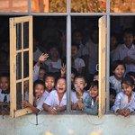 Beautuful Myanmar