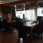 Photo of Konstadhaven Restaurant & Pizzeria