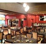 Restaurante La Rotisserie