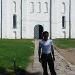 Георгиевский Собор 1119 год