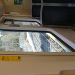 Metro direzione Holmen