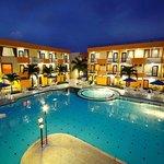 Hotel Club del Sol Foto