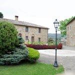 Photo of Agriturismo Le Macie