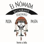 Photo of El Nomada