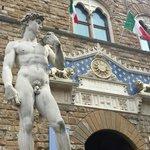 Stupenda scultura Made in Italy