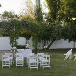 Photo of Villa Viamonte
