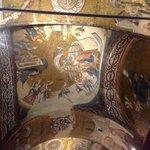 Mosaics 2