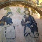 Mosaics 5