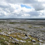 another great view of the Burren