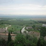 Foto de Il Castello del Poggiarello di Stigliano