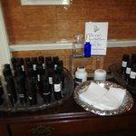 Foto de Perfume Factory of Fragrances