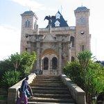 Rovaen, Antananarivo