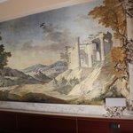 Photo of Hotel Il Monte