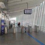 Monotrilho Aeroporto-Trensurb