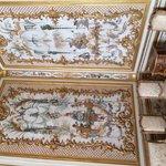 The grand monkeys room