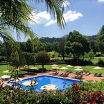 Photo of Hotel Avandaro Club de Golf & Spa