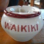 Waikiki !!!