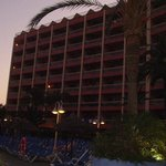 Photo de l'hotel