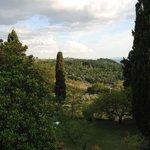 Agriturismo Fattoria Barberinuzzo Foto