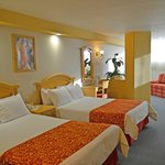 Photo of Aranzazu Plaza Kristal Hotel