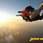 Tours extremos y de adrenalina