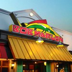 Bob Marlin Restaurant and Grill