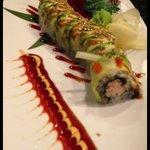 Photo de Sushi & Rok