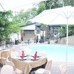 Date and Dine Resort