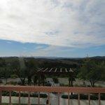 Anoterh view