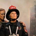 9-11 Exhibit