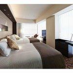 Photo of Solaria nishitetsu hotel Ginza
