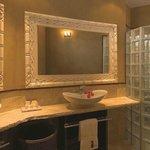 Platinum Villa En-suite