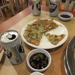 Photo of Seoul One